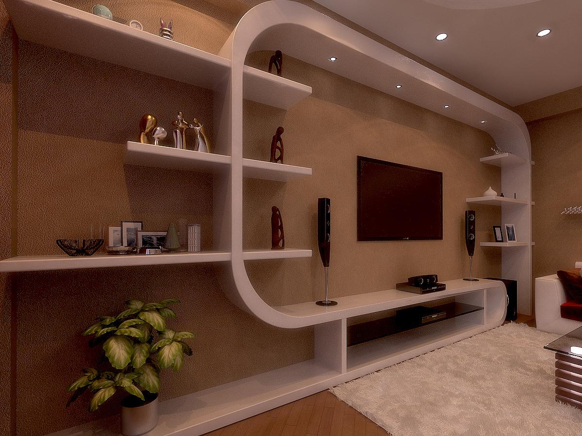 Qonaq+Otagi+Mebelleri Yataq Mebellei | Joy Studio Design Gallery ...